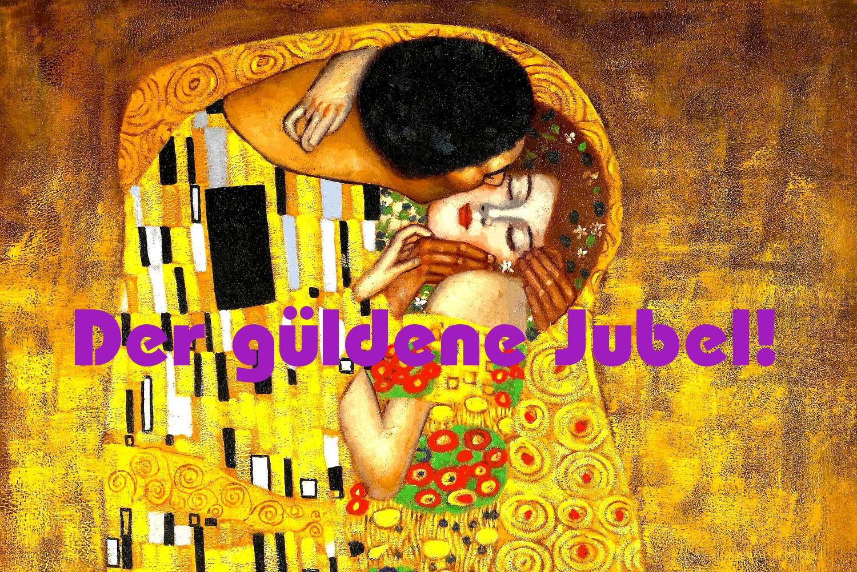 Grande opera f r das goldene jubil um kunst und s nde for Offenbach kunst